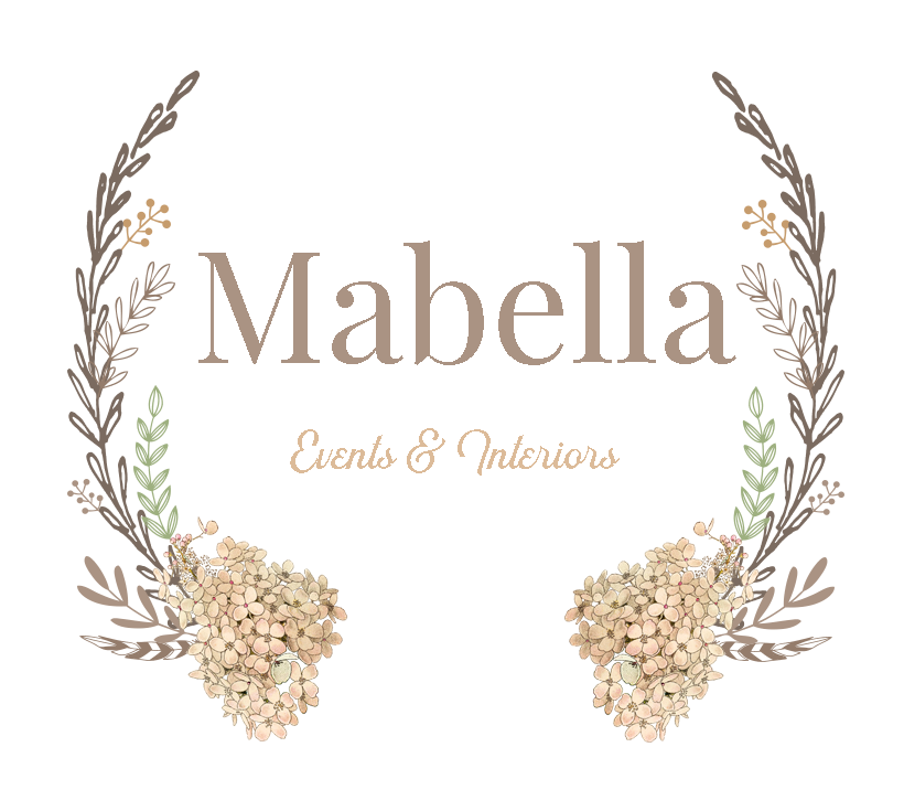 Mabella Events & Interiors